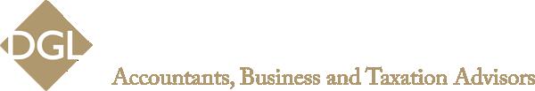DGL-Logo